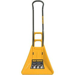 "SnoBoss 26"" Snow Shovel"