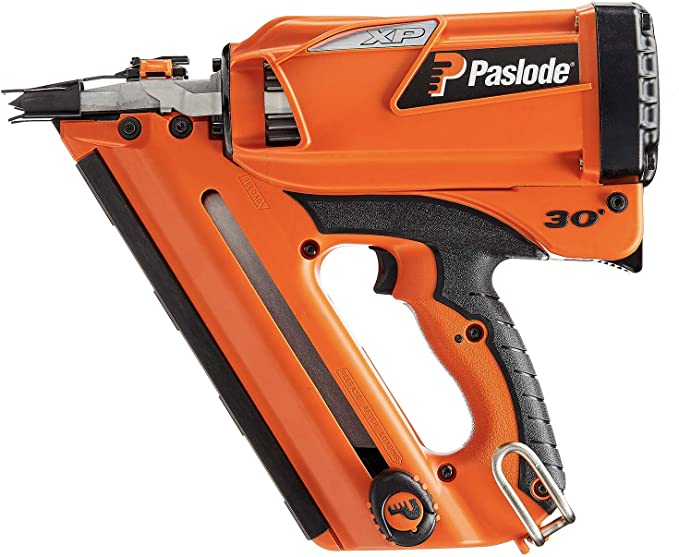 Paslode - 905600 Cordless XP Framing Nailer